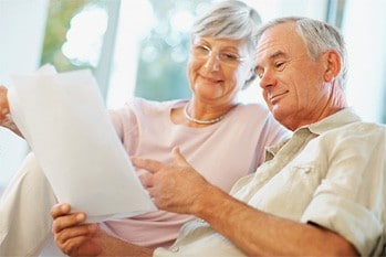 best reverse mortgage lenders